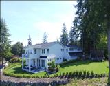 Primary Listing Image for MLS#: 944220