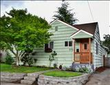 Primary Listing Image for MLS#: 946020