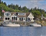 Primary Listing Image for MLS#: 966520