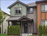 Primary Listing Image for MLS#: 974020