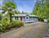 Primary Listing Image for MLS#: 1009421