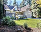 Primary Listing Image for MLS#: 1032821