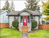 Primary Listing Image for MLS#: 1045121