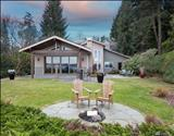 Primary Listing Image for MLS#: 1072321