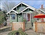 Primary Listing Image for MLS#: 1084021
