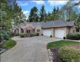 Primary Listing Image for MLS#: 1102521