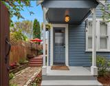Primary Listing Image for MLS#: 1107321