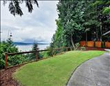Primary Listing Image for MLS#: 1125021