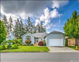 Primary Listing Image for MLS#: 1125621