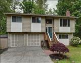 Primary Listing Image for MLS#: 1127821