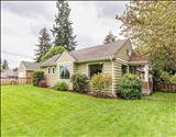 Primary Listing Image for MLS#: 1128821
