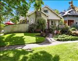 Primary Listing Image for MLS#: 1129721
