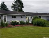 Primary Listing Image for MLS#: 1134921