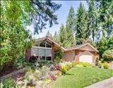 Primary Listing Image for MLS#: 1140921