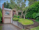 Primary Listing Image for MLS#: 1145621