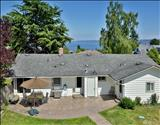 Primary Listing Image for MLS#: 1155521