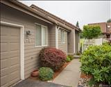 Primary Listing Image for MLS#: 1160421