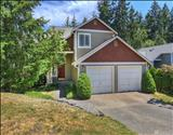 Primary Listing Image for MLS#: 1161821