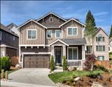 Primary Listing Image for MLS#: 1164621