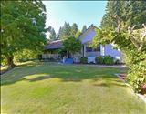 Primary Listing Image for MLS#: 1164821