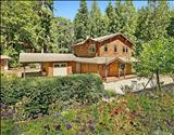 Primary Listing Image for MLS#: 1164921