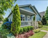 Primary Listing Image for MLS#: 1166121