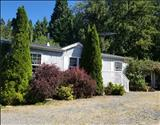 Primary Listing Image for MLS#: 1170621
