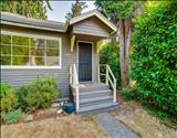 Primary Listing Image for MLS#: 1173121