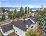 Primary Listing Image for MLS#: 1176421