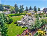 Primary Listing Image for MLS#: 1181021