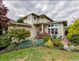 Primary Listing Image for MLS#: 1182421