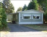 Primary Listing Image for MLS#: 1183921
