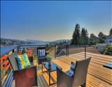 Primary Listing Image for MLS#: 1185021