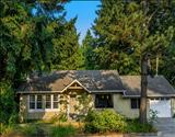 Primary Listing Image for MLS#: 1186921