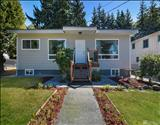 Primary Listing Image for MLS#: 1187421