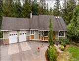 Primary Listing Image for MLS#: 1187521