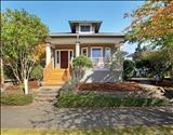 Primary Listing Image for MLS#: 1189821
