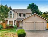 Primary Listing Image for MLS#: 1190621