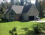 Primary Listing Image for MLS#: 1190921