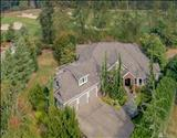 Primary Listing Image for MLS#: 1193621
