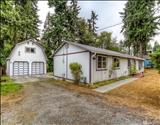 Primary Listing Image for MLS#: 1197321