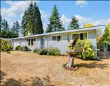 Primary Listing Image for MLS#: 1197921