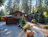 Primary Listing Image for MLS#: 1199821