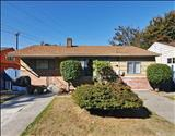 Primary Listing Image for MLS#: 1202121