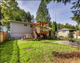 Primary Listing Image for MLS#: 1206621