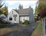 Primary Listing Image for MLS#: 1210121