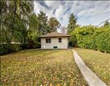 Primary Listing Image for MLS#: 1210321
