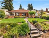 Primary Listing Image for MLS#: 1211421