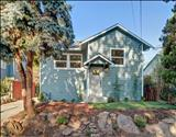 Primary Listing Image for MLS#: 1211721
