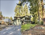 Primary Listing Image for MLS#: 1212821